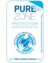 PURE ZONE VIRUS COMMUNICATION