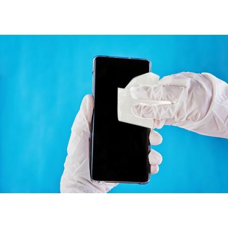 liquid guard pour les téléphones et smartphones