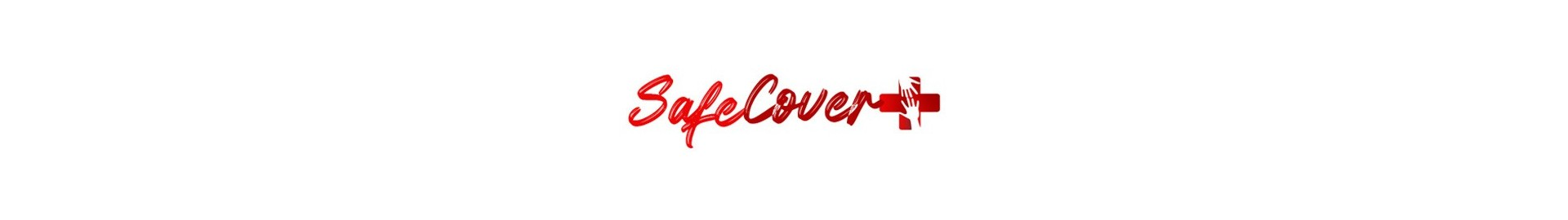 Film antiviral Safe Cover +