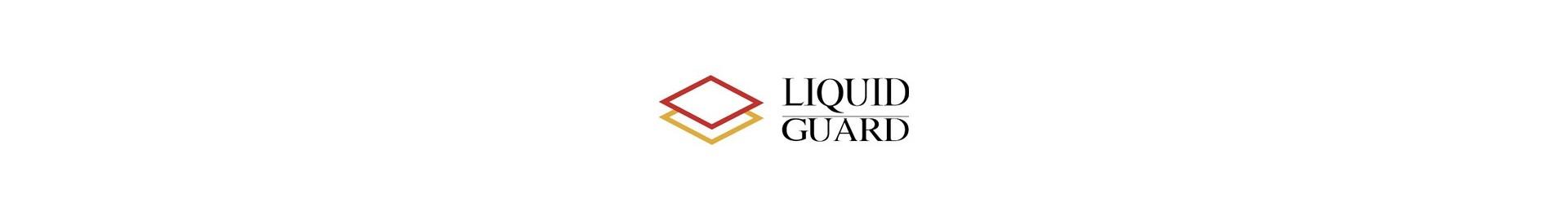 Liquide de protection antimicrobienne Liquid Guard