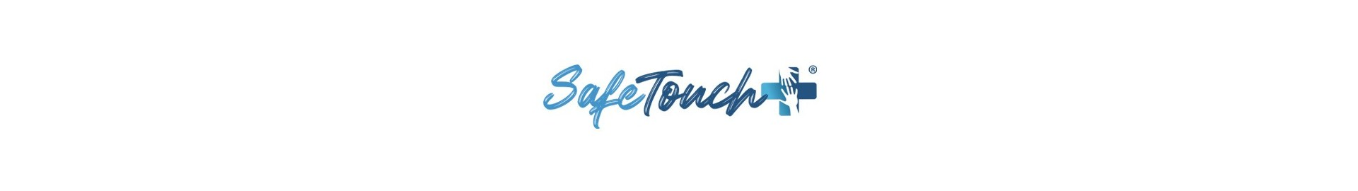 Lingettes Safe Touch +