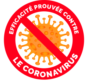 pure zone anti covid efficace contre le coronavirus