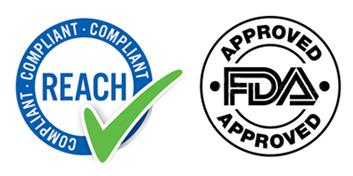 photoactive-reconnu-desinfectant-medical-fda-et-conforme-reach