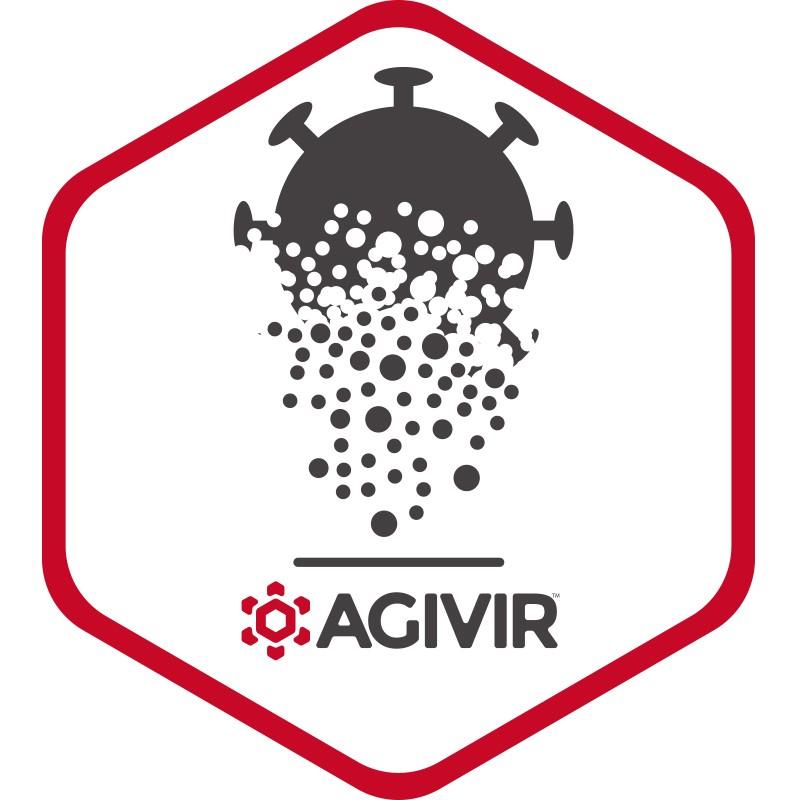 Agivir