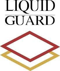Liquid Guard